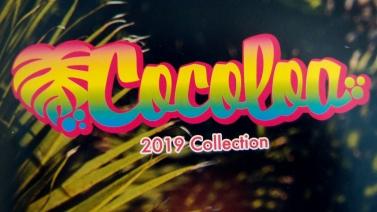 Cocoloa1_20190411201200aac.jpg