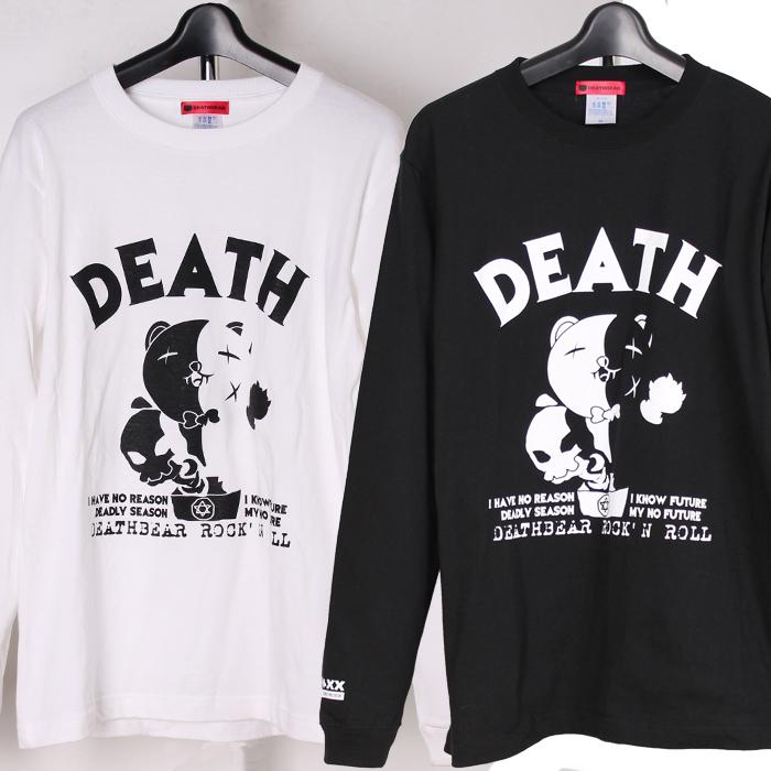 death001-10.jpg