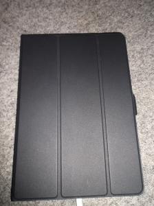 DSCF8402 (224x300)