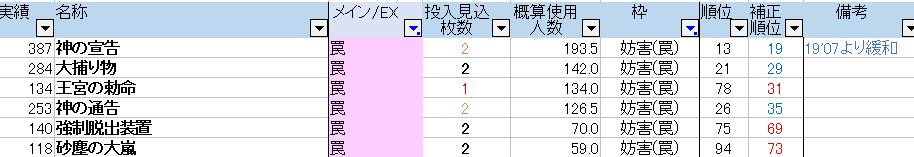 ycsj3先攻罠 (2)