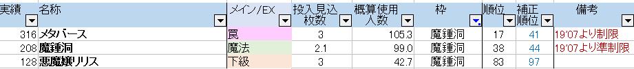 ycsj8魔鍾洞 (2)