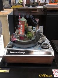 静岡HS_2019_068
