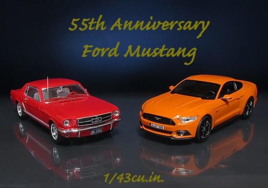 55th_Anniversary_01.jpg
