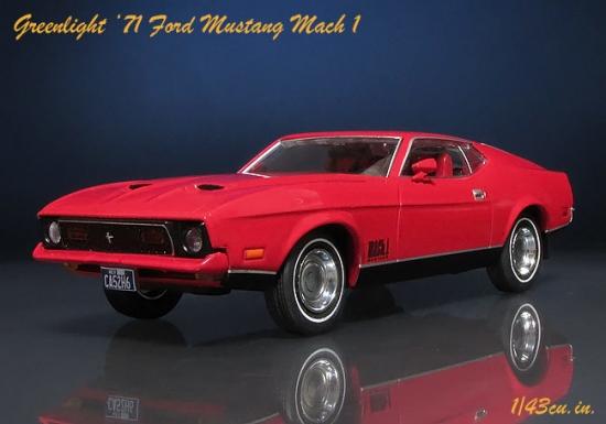 GL_71_Mustang_mach1_03.jpg