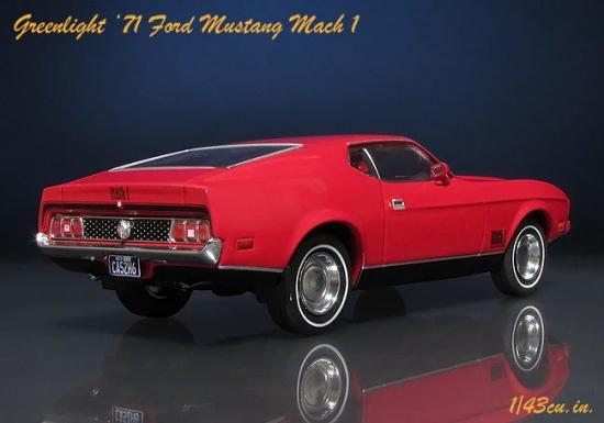 GL_71_Mustang_mach1_04.jpg