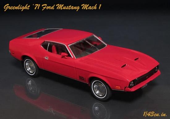 GL_71_Mustang_mach1_05.jpg