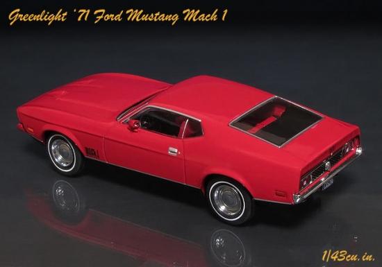 GL_71_Mustang_mach1_06.jpg