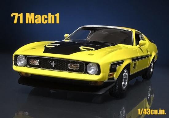 Minichamps_71_Mach1_01.jpg
