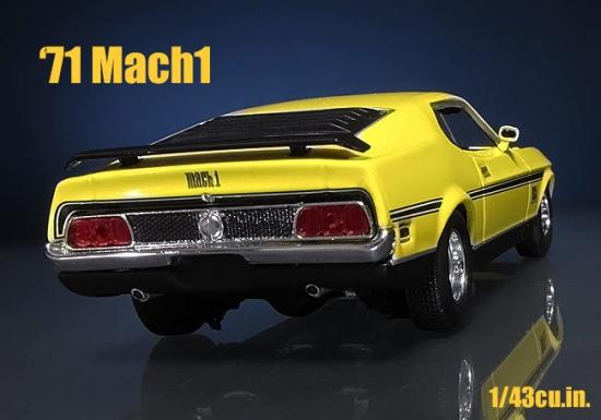 Minichamps_71_Mach1_02.jpg