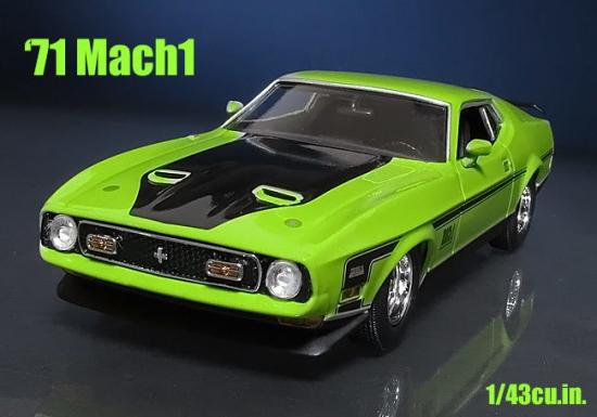 Minichamps_71_Mach1_03.jpg