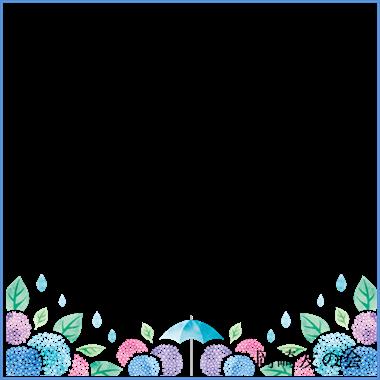 岡崎友の会2019年6月母と子のあつまり