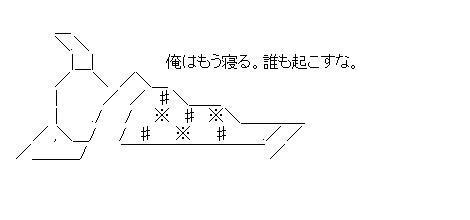 1665227771-0.jpg