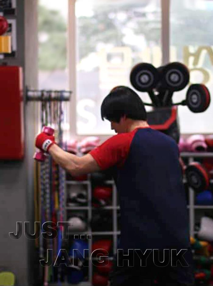 thewon_boxing_story2019_04_15-kk-cut-2.jpg