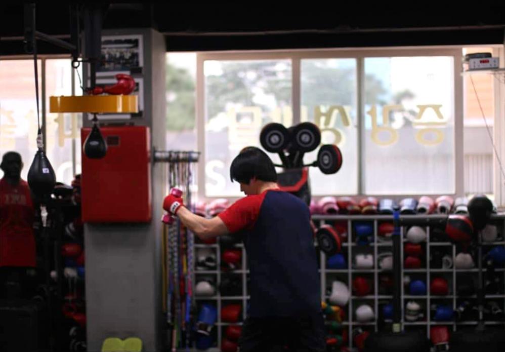 thewon_boxing_story2019_04_15-kk.jpg