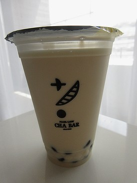 20190419茶bar (3)