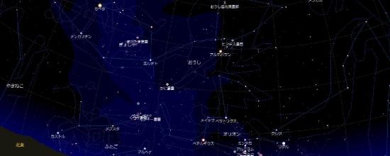 000-○ 20181111 星座確認図-00-0041