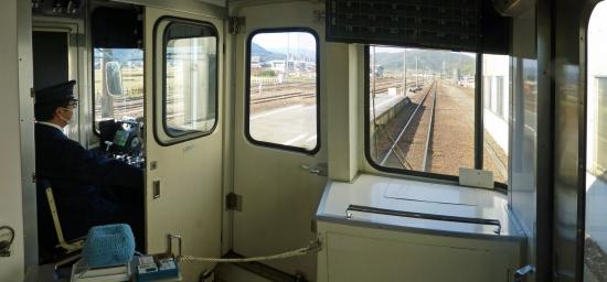 00-panorama 20181120-06