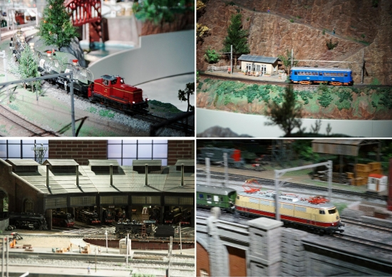 00-20190515 原鉄道模型博物館-050