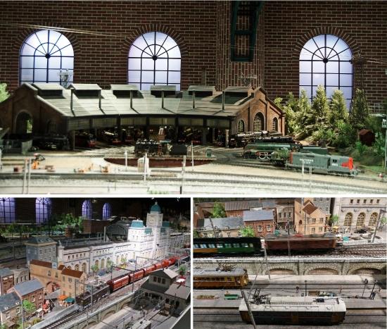 00-20190515 原鉄道模型博物館-021