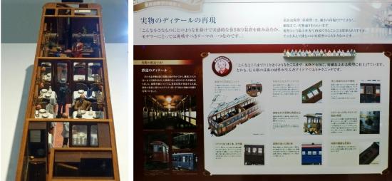 00-20190515 原鉄道模型博物館-041