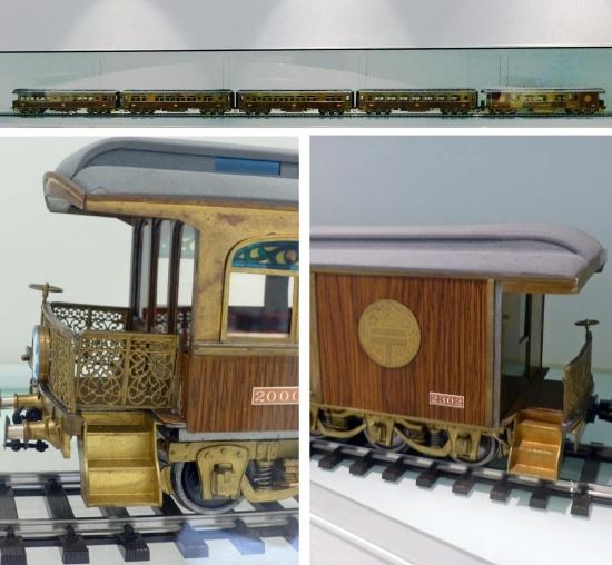 00-20190515 原鉄道模型博物館-031