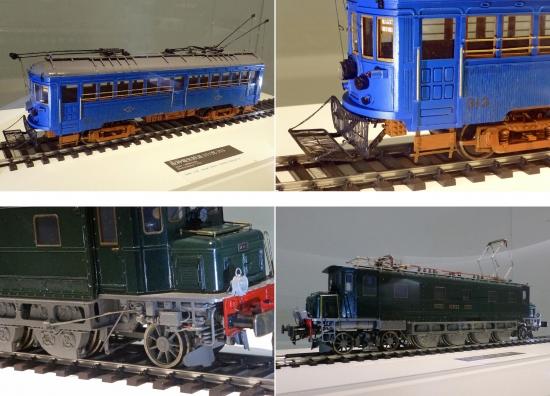 00-20190515 原鉄道模型博物館-03