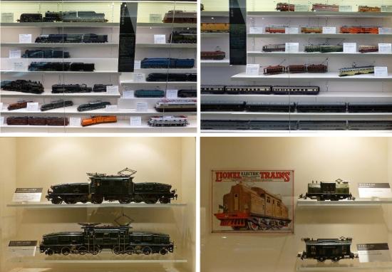 00-20190515 原鉄道模型博物館-040