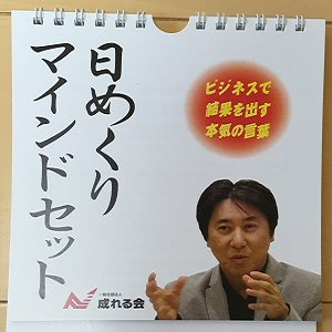 IMG-0223.jpg