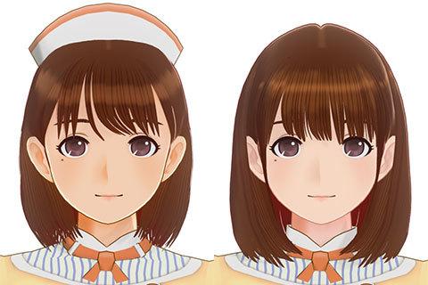 nene_san_face2.jpg