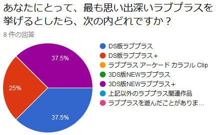 questionnaire3.jpg