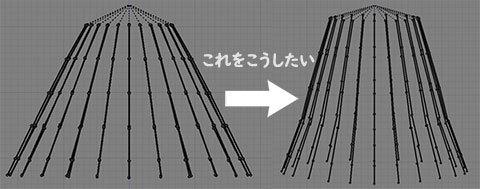 skirt_dynamicbone1.jpg