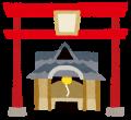 tatemono_jinja[1]