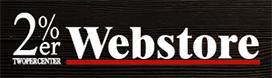 Websore-banner