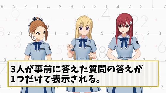 22/7 【エピソード人狼!】誰のエピソードか見極めろ!
