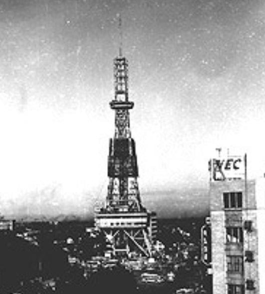 20190429工事中テレビ塔