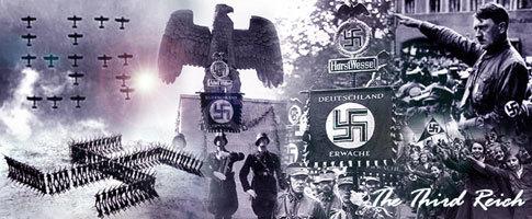 title_swastika_blue01_bm.jpg