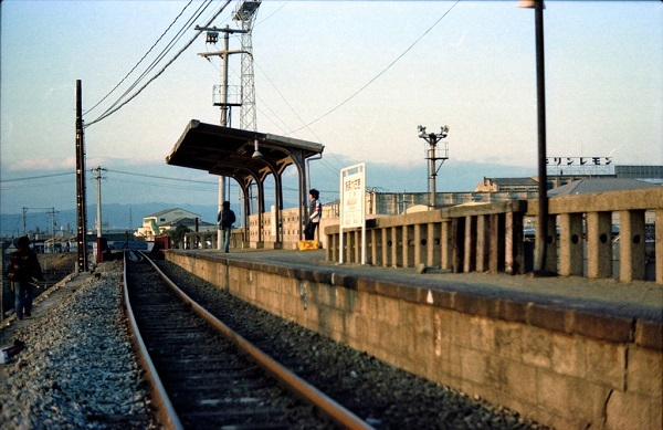 1024px-JNR_Fukuchiyama-Line_Amagasaki_sta.jpg