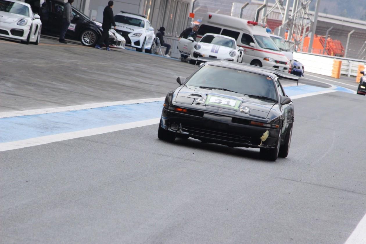 Fuji-1 GP_190118_0042