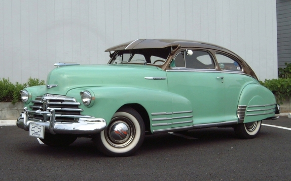 fleetline_1948_green.jpg