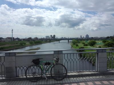 photo_colnago_tamagawa_0507_1_2019_0507.jpg