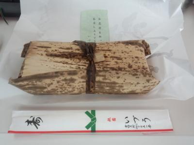グルメ京都