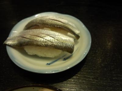 グルメ大阪-岡山
