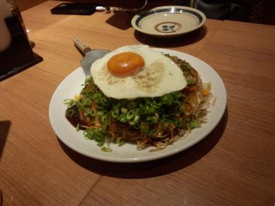 photo_gurumet_shimanammi_tobishima_22_2019_0610.jpg