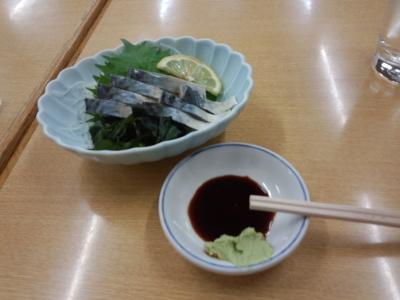 photo_gurumet_shimanammi_tobishima_25_2019_0610.jpg