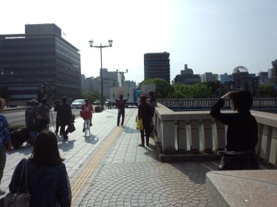photo_randner_hiroshima2019_13_2019_0610.jpg