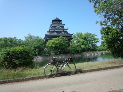 photo_randner_hiroshima2019_17_2019_0610.jpg