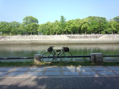 photo_randner_hiroshima2019_20_2019_0610.jpg