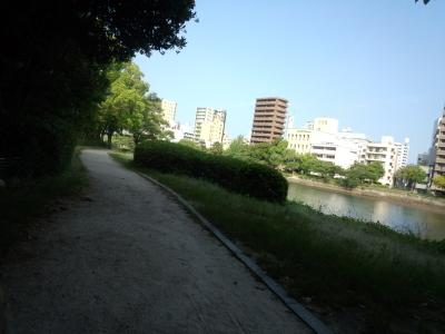 photo_randner_hiroshima2019_4_2019_0610.jpg