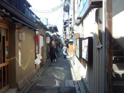 photo_randner_kyouto_sakura_2019_2_22_2019_0404.jpg