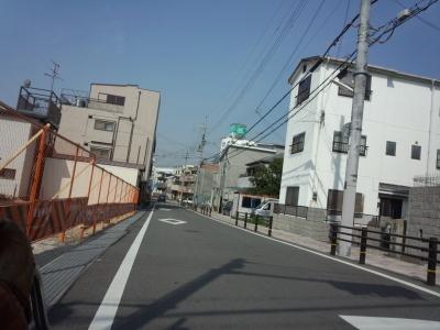 photo_randner_oosaka_himeji_6_2019_0407.jpg